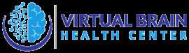 Virtual Brain Health Center
