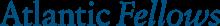 AF_logo_cmyk-1